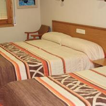 Hotel Costa in Sant Orenc