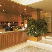 Hotel Cristallo in Lavariano