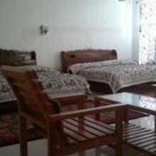 Hotel Czara Resort in Sonmarg