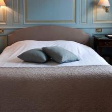 Hotel Damier Kortrijk in Deerlijk