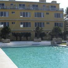 Hotel de Alba in Casitas
