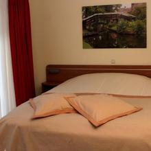 Hotel de Harmonie in Paasloo