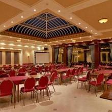 Hotel de Harmonie in Vlodrop