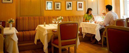 Hotel de la Cite Carcassonne - MGallery Collection in Preixan