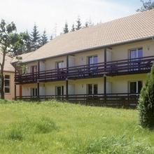 Hotel De La Vallée Noble in Altenbach