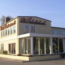 Hotel de Schelphoek in Ellemeet