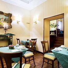 Hotel Del Corso in Marcigliana