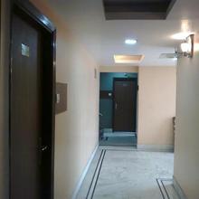 Hotel Deodutt Palace in Jamshedpur