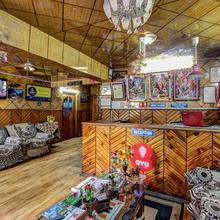 Hotel Drilbu in Manali