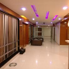 Hotel Easy Retreat in Dungra