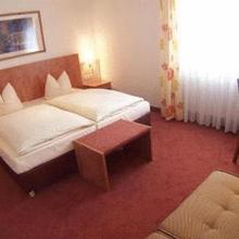 Hotel Ebnet in Altrip