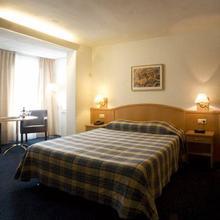 Hotel Edenpark in Schimmert