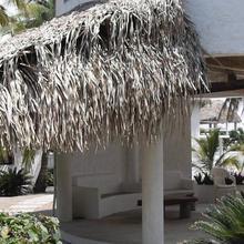 Hotel El Doral in Casitas