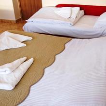 Hotel Elda in Zofin