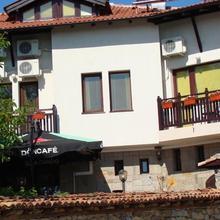 Hotel Elena in Ledenik