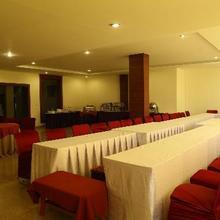 Hotel Emerald in Bilaspur