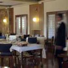 Hotel Empordà in Cistella