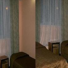 Hotel Ergen in Cayyolu