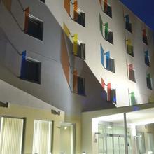 Hotel Euro in Dubany