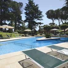Hotel Eurogarden in Marcigliana