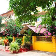 Hotel Failaka in Goa