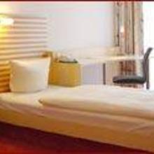 Hotel Feyrer in Unteregg