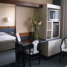 Hotel Friuli in Lavariano