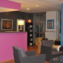 Hotel Furania in Chambles