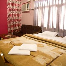 Hotel Ganesha in Dulhipur