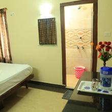 Hotel Ganga in Vilavur