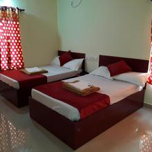 Hotel Ganga Residency in Thiruvattaru