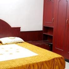 Hotel Ganpat in Balasamudram