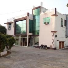 Hotel Ganpati in Todabhim