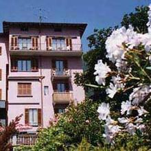 Hotel Garni Annita in Moghegno