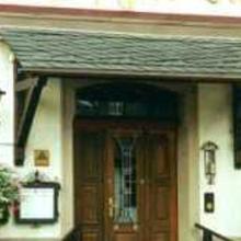 Hotel Gasthof zur Linde in Lengefeld