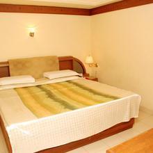 Hotel Gazala in Chittur-thathamangalam