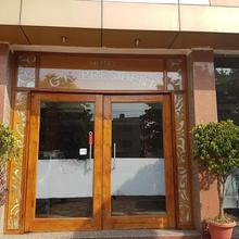 Hotel G.K President Chandīgarh in Chandigarh