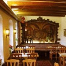 Hotel Gülser Weinstube in Lehmen