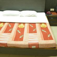 Hotel Gokul in Kandla