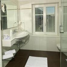 Hotel Goldener Löwe in Wildbichl
