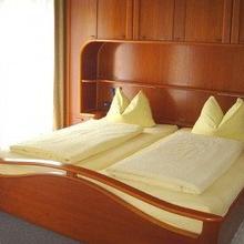 Hotel Gotland in Selchow