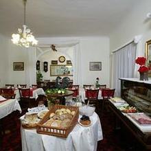 Hotel Gottardo Garni & Osteria in Moghegno