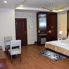 Hotel Grand Palace in Jorhat