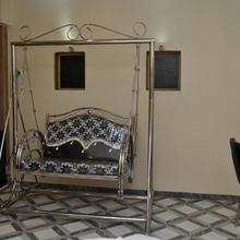 Hotel Grand Villa in Waliv