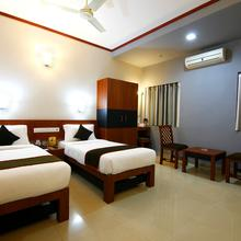 Hotel Great Jubilee in Ambalavayal