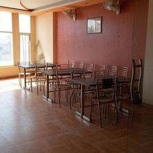 Hotel Haridev in Jhabrera
