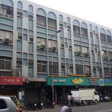 Hotel Haridwar in Hyderabad