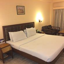 Hotel Harsha in Hyderabad