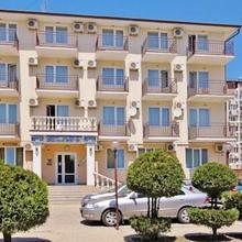 Hotel Hayat in Supsekh