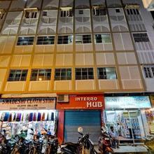 Hotel Heera in Dum Dum